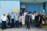 יהודים טובים ונדיבים מארה״ב תרמו לטובת ילדי בית שאן