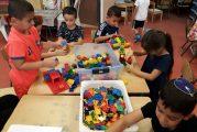 קייטנות, פעילויות וכיף לילדי בית שאן בחופש הגדול