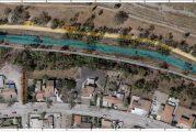 בית שאן: החלו העבודות להקמת פארק בית שאן בצפון העיר