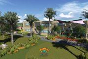 עיריית בית שאן קיבלה הרשאה תקציבית לבניית קמפוס האולפנא לבנות