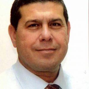 יחזקאל-חרוב