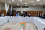 אושר תקציב עיריית בית שאן ל-2021: 178 מיליון ₪